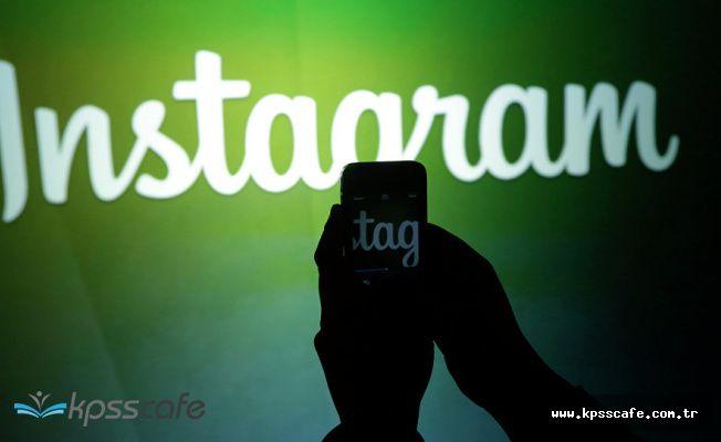 İnstagram Kullanıcıları Dikkat ! Instagram'dan Devrim Gibi Karar! Masaüstü Mesajlaşma!