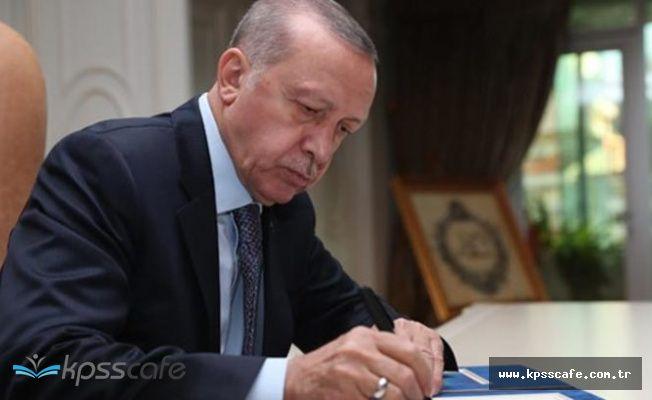 Türkiye Geleneksel Türk Okçuluk Federasyonu Resmen Kuruldu!