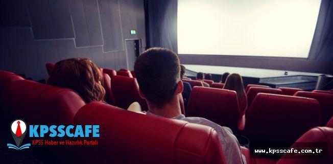 Sinemalarda bu hafta hangi filmler var? Bu hafta vizyona giren filmler