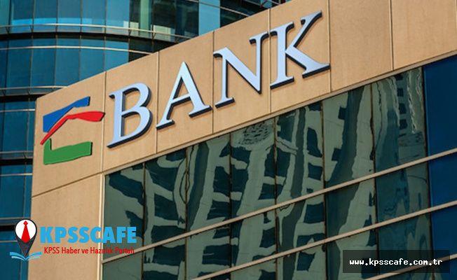 Emlak Bankası personel alımı başvurusu nasıl yapılır? Genel başvuru şartları neler?