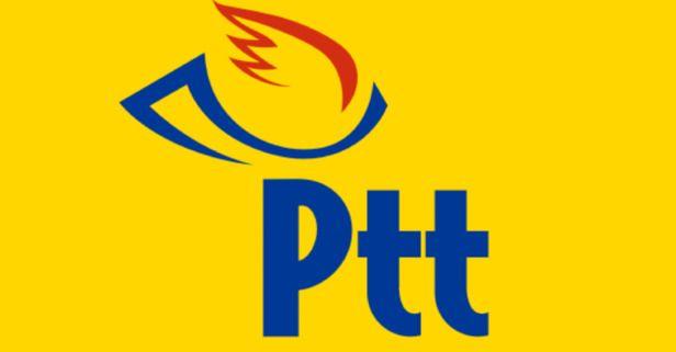PTT KPSS Şartsız Personel Alımı Başvuruları Ne Zaman?