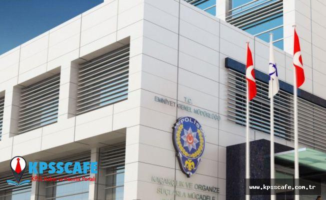 Şikayet için gittiği karakolda Erdoğan'a Hakaretten Tutuklandı!