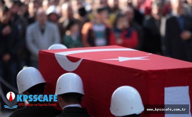 Şırnak'tan Acı Haber: Şehidimiz ve Yaralımız Var!