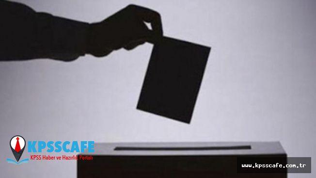 Diyarbakır'da Seçim Gergin Başladı! Yaralılar Var! İşte Detaylar!