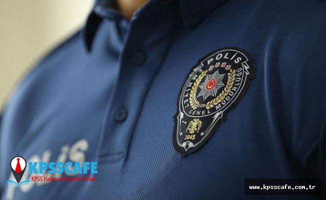 Emniyet'ten kaç bin FETÖ'cü polis çıktı