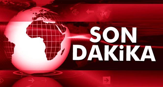 Erzincan'da 20 Öğrenci Zehirlendi!