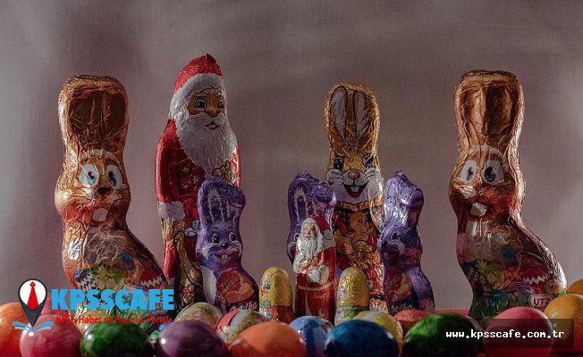 Paskalya BayramıNedir? Ne zaman, nasıl kutlanır?