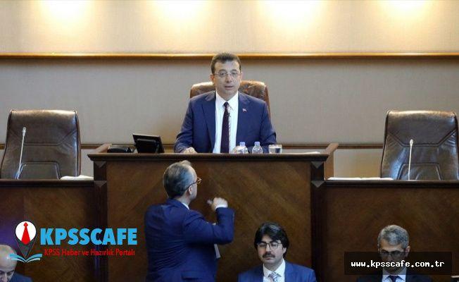 CHP'nin Uyuşturucuyla Mücadele Önerisine AK Parti'den Ret!