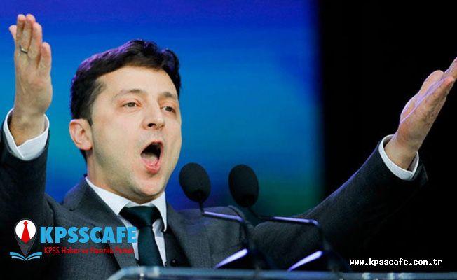 Rekoy Oyla Seçimi Kazandı! Türkiye'ye Ayak Bastı