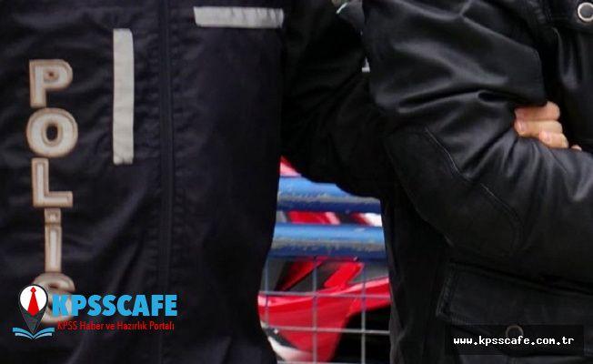 Muğla'da İğrenç Olay:Okul Bahçesinde Çocuklara Cinsel Taciz !