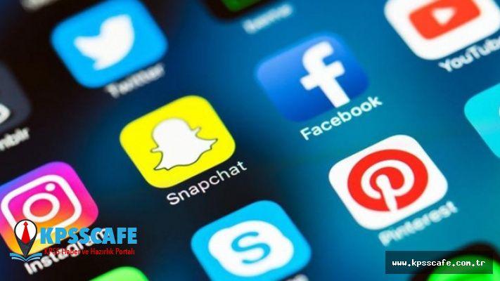 Whatsapp, Instagram ve Facebook çöktü !