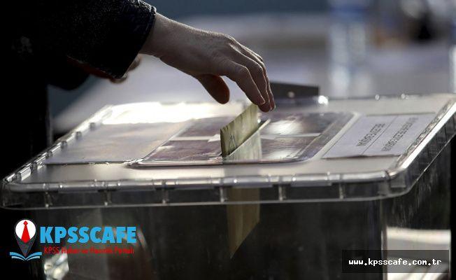 İstanbul seçimlerinde usulsüzlük soruşturmasında 43 şüphelinin FETÖ ile irtibatı tespit edildi