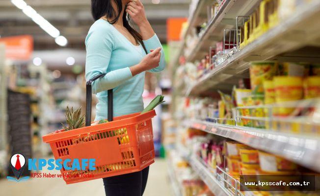 Tüketicilerin %71'i yeni ürünleri deniyor
