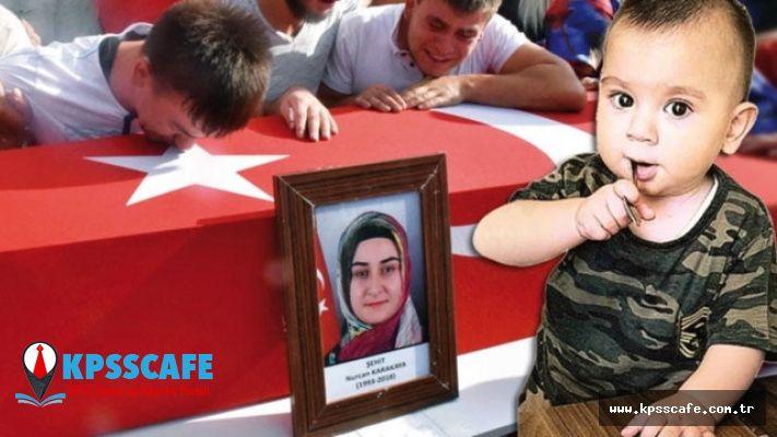 Türkiye'nin yüreğini yakan o hainler yakalandı !