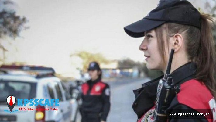İnternette en fazla 'kadın polis' arandı