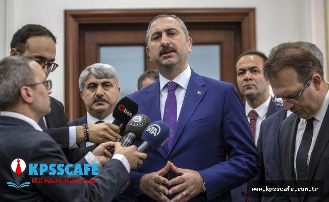 Teröristbaşı Abdullah Öcalan'la ilgili yeni gelişme!