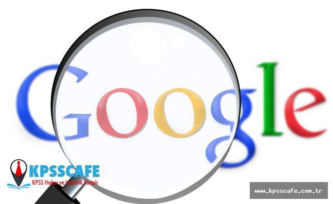Google, Sesleri Çevirecek!