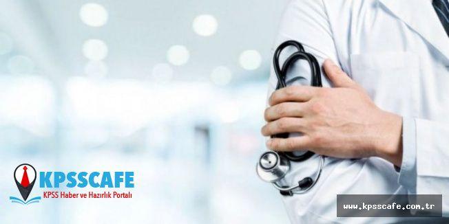 Sağlıkçılardan Mülakat İsyanı