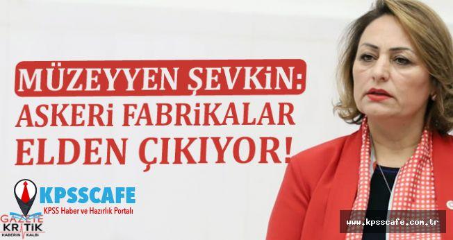 300 Bin Özel Banka Emeklisine İkramiye Talebi!