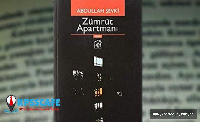 'Pedofili' içeren ifadelerin bulunduğu kitabın yayıncısı gözaltında