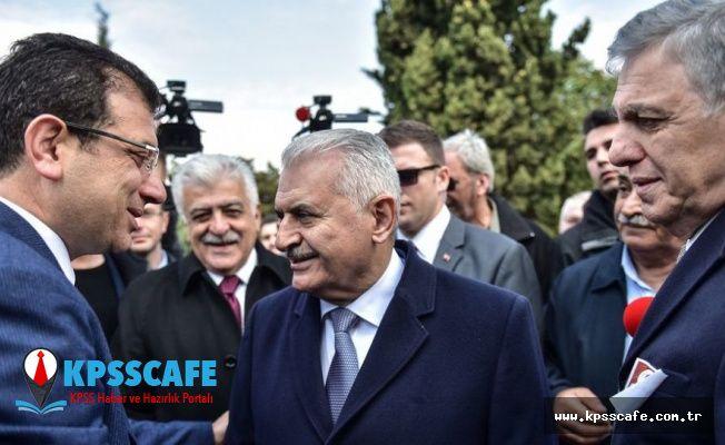 İstanbul son anket sonuçlarında kim önde?