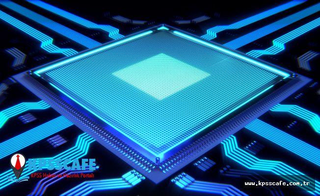 Intel İşlemcilerde Güvenlik Açığı Tespit Edildi