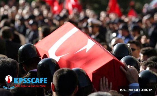 Tunceli'de çatışma: 2 asker şehit, 2 yaralı