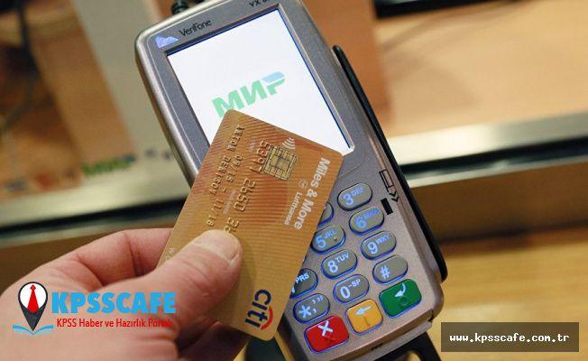 Kredi Kartı Kullananlar Dikkat! Ödemelerde Değişiklik Yapıldı!