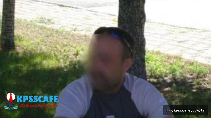 Eşini Swinger'a zorlayan 12 Yaşındaki Kızını istismar eden kişiye 27 yıl hapis cezası !