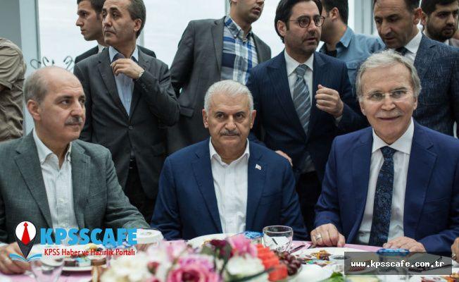 """""""Kürtçe Bilen Eleman, Öğretmen Yetiştireceğiz"""""""