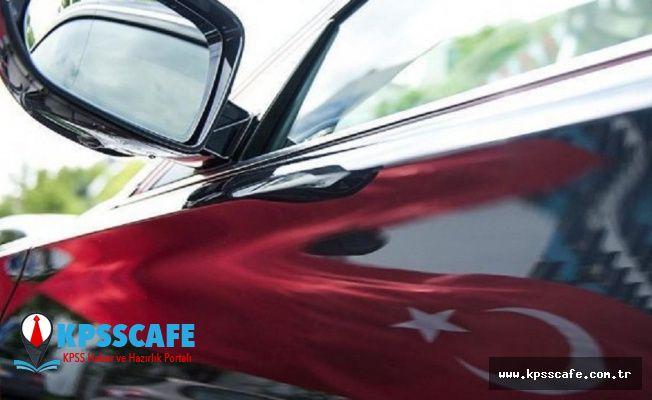 TOGG CEO'su Karakaş anlattı: Türkiye'nin otomobilinin tasarımında tüketiciler de söz sahibi oldu