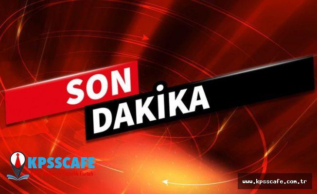 Azerbaycan'da askeri üste patlama: 2 ölü