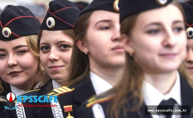 Türkiye, Rusya'dan yaklaşık 250 bin polisi ağırlamaya hazırlanıyor