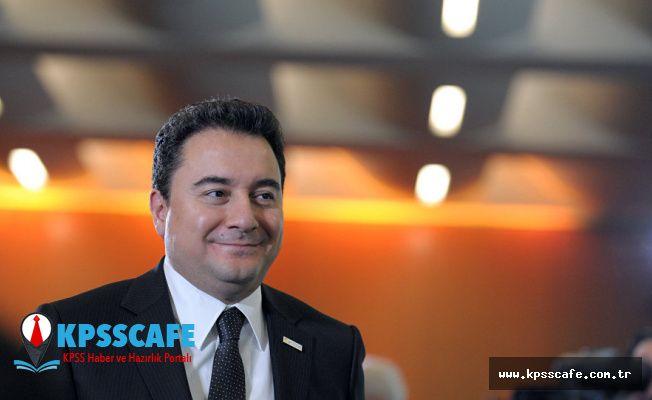 Abdurrahman Dilipak: Babacan ekibi Meclis'te grup kuracak sayıya ulaşırsa AK Parti için çok daha fazla yıpratıcı olabilir