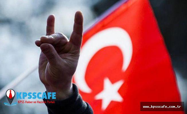 Kulis: Babacan'ın parti kurma girişimini değerlendiren MHP'liler 'Erdoğan süreçten güçlenerek çıkar' diyor