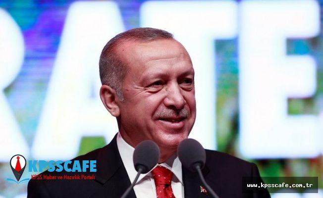 AK Partili vekil 'Züğürt Ağa' örneğini verdi, Erdoğan 'Züğürt Ağa kim?' diye sordu