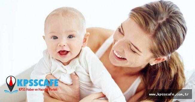 Çalışmayan anneler dikkat! Aylık 2 bin 400 lira ödenek alabilirsiniz