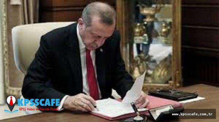 Atamalar Yapıldı! İstanbul İl Müftüsü Belli Oldu!