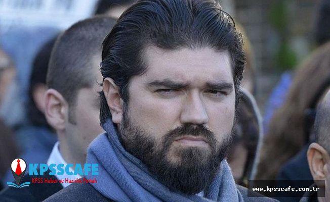 Rasim Ozan Kütahyalı hakkında yeni karar