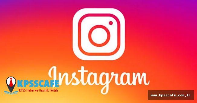 Bakın Instagram Kullanımda Kaçıncı Ülkeyiz!