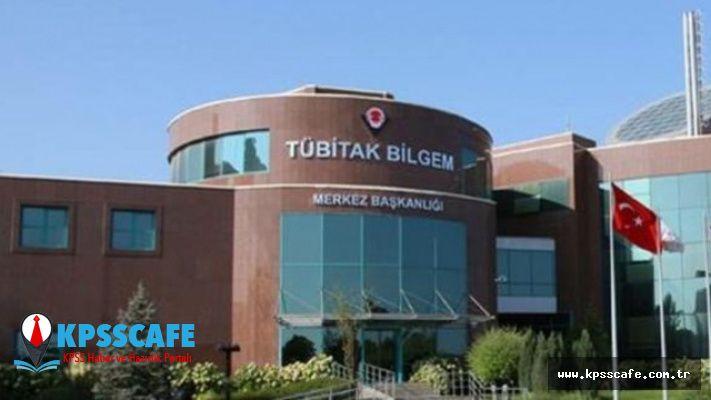 TÜBİTAK'ta Atatürk'e hakaret skandalı