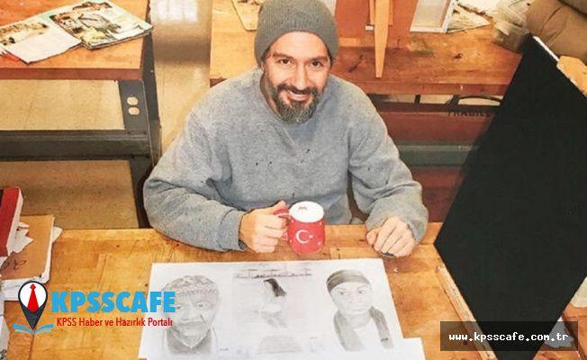 Hakan Atilla, Türkiye'ye gönderiliyor