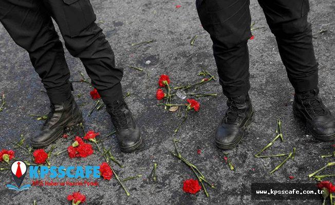 Reina katliamında ölen Tunuslu çiftin ailesine tazminat