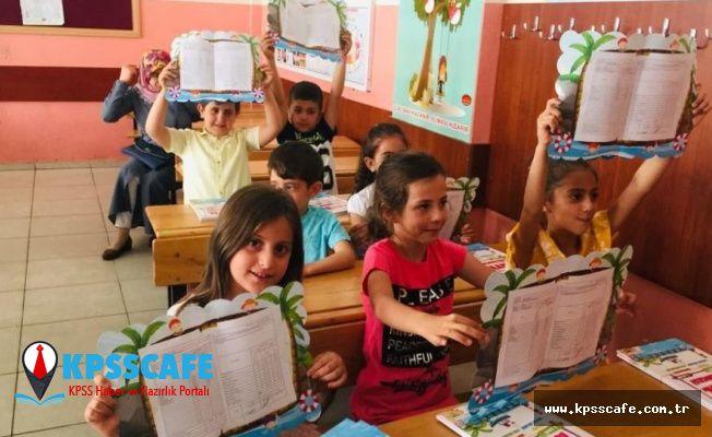 Bakan Selçuk'tan velilere 'okula başlama yaşı' hatırlatması