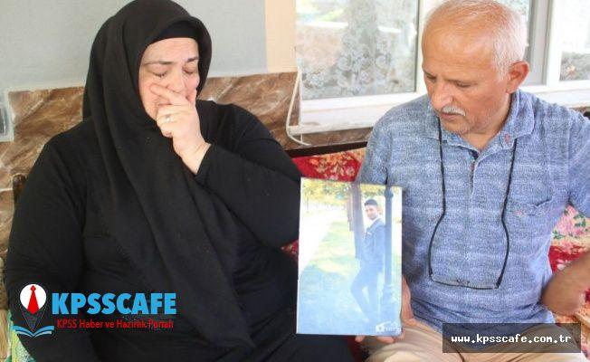 İntihar ettiği söylenen astsubayın elinde barut izine rastlanmadı, ailesi öldürüldüğünü iddia etti