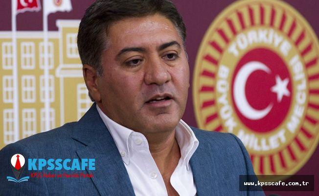 CHP'li Emir: Alkollü içki fiyatının bütçe açığını kapama bahanesiyle sürekli artırılması, ölümlere sebep oluyor