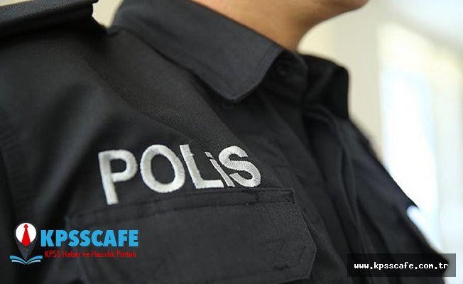 Şüpheliyi vuran polise 16 bin TL ceza