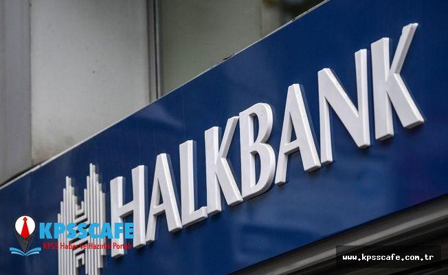 Bir kamu bankası daha faizleri indirdi