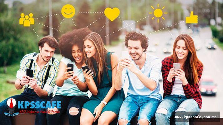 7 adımda sosyal medya fenomeni olmanın yolları