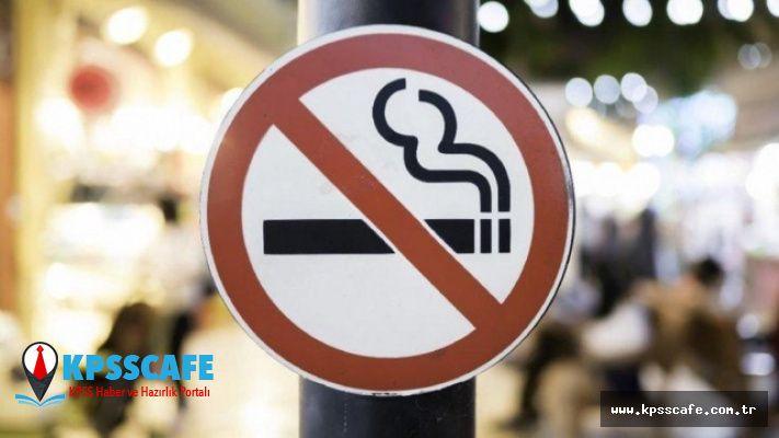 Merkez Bankası'ndan sigara zammı vurgusu !